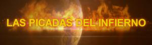 Trailer Picasdas del infierno