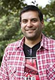 Cristian Verón