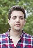 Cristian Caraballo