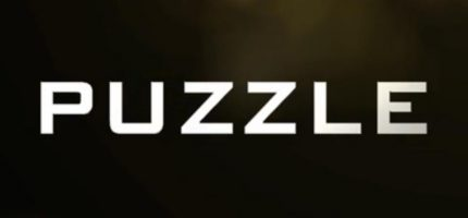 Puzzle – Cortometraje
