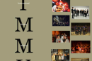 FIMM- Festival Internacional Muchas Músicas