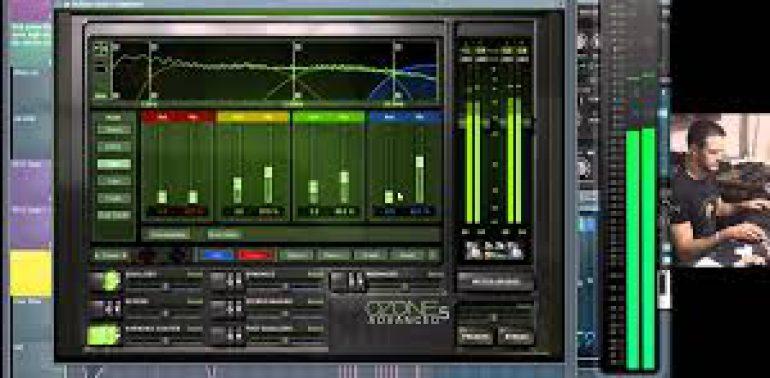 Masterización de Video- Manual de Procedimiento