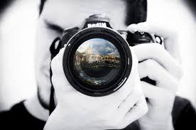 Sobre Lenguaje fotográfico