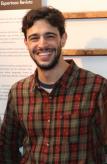 Ignacio Del Pizzo