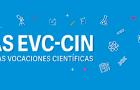 Becas EVC-CIN 2018-para estudiantes de la  Lic. en Artes Digitales