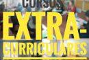 Cursos Extra-Curriculares 2do Cuatrimestre 2019