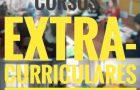 Cursos extracurriculares 2doC 2018