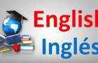 Aclaraciones y oferta de  INGLES