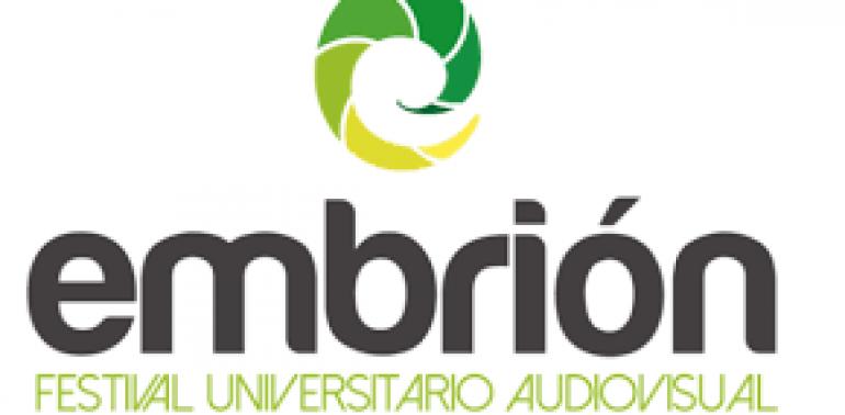 Festival Universitario Audiovisual - EMBRION