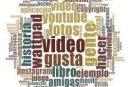 Taller de producción audiovisual para contenidos transmedia