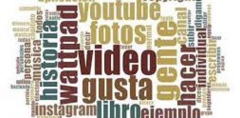 Taller de producción audiovisual para contenidos transmedia- PREMIOS PIAT